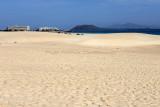 1197 Vacances aux iles Canaries nov 2017 - IMG_1280 DxO Pbase.jpg