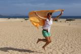 Découverte des îles Canaries – Journée sur l'île de Fuerteventura