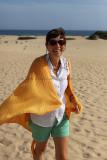 1218 Vacances aux iles Canaries nov 2017 - IMG_1303 DxO Pbase.jpg