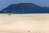 1241 Vacances aux iles Canaries nov 2017 - IMG_1328 DxO Pbase.jpg