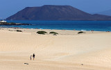 1243 Vacances aux iles Canaries nov 2017 - IMG_1330 DxO Pbase.jpg