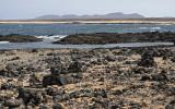 1320 Vacances aux iles Canaries nov 2017 - IMG_1418 DxO Pbase.jpg