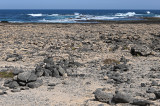 1324 Vacances aux iles Canaries nov 2017 - IMG_1422 DxO Pbase.jpg