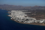 2556 Vacances aux iles Canaries nov 2017 - IMG_2760 DxO Pbase.jpg