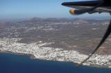 2561 Vacances aux iles Canaries nov 2017 - IMG_2765 DxO Pbase.jpg