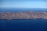 2568 Vacances aux iles Canaries nov 2017 - IMG_2773 DxO Pbase.jpg