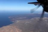 2586 Vacances aux iles Canaries nov 2017 - IMG_2792 DxO Pbase.jpg