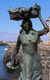 Tenerife : visite du sud-ouest de l'île, Puerto de la Cruz, Garachico et sa région