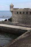 2731 Vacances aux iles Canaries nov 2017 - IMG_2945 DxO Pbase.jpg