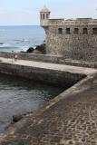 2732 Vacances aux iles Canaries nov 2017 - IMG_2946 DxO Pbase.jpg