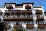 2768 Vacances aux iles Canaries nov 2017 - IMG_3001 DxO Pbase.jpg