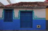 2804 Vacances aux iles Canaries nov 2017 - IMG_3048 DxO Pbase.jpg