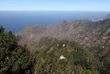 3137 Vacances aux iles Canaries nov 2017 - IMG_3401 DxO Pbase.jpg