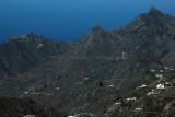 3167 Vacances aux iles Canaries nov 2017 - IMG_3431 DxO Pbase Pbase 2.jpg