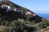 3219 Vacances aux iles Canaries nov 2017 - IMG_3499 DxO Pbase.jpg