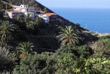 3221 Vacances aux iles Canaries nov 2017 - IMG_3503 DxO Pbase.jpg