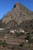 3230 Vacances aux iles Canaries nov 2017 - IMG_3514 DxO Pbase.jpg
