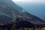 3242 Vacances aux iles Canaries nov 2017 - IMG_3527 DxO Pbase.jpg