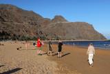 3277 Vacances aux iles Canaries nov 2017 - IMG_3568 DxO Pbase.jpg