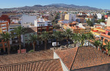 2992 Vacances aux iles Canaries nov 2017 - IMG_3245 DxO Pbase.jpg