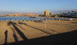3355 Vacances aux iles Canaries nov 2017 - IMG_3650 DxO Pbase.jpg