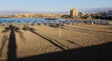 3357 Vacances aux iles Canaries nov 2017 - IMG_3652 DxO Pbase.jpg