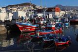 Découverte des îles Canaries – Journée sur l'île de La Gomera
