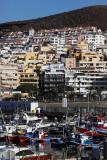 3455 Vacances aux iles Canaries nov 2017 - IMG_3752 DxO Pbase.jpg