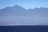 3485 Vacances aux iles Canaries nov 2017 - IMG_3783 DxO Pbase.jpg