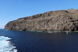 3532 Vacances aux iles Canaries nov 2017 - IMG_3835 DxO Pbase.jpg