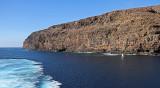 3534 Vacances aux iles Canaries nov 2017 - IMG_3838 DxO Pbase.jpg