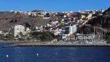 3537 Vacances aux iles Canaries nov 2017 - IMG_3843 DxO Pbase.jpg