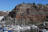3552 Vacances aux iles Canaries nov 2017 - IMG_3858 DxO Pbase.jpg