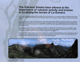 3649 Vacances aux iles Canaries nov 2017 - IMG_3964 DxO Pbase.jpg