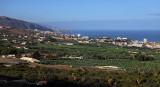 3901 Vacances aux iles Canaries nov 2017 - IMG_4258 DxO Pbase.jpg