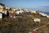 3903 Vacances aux iles Canaries nov 2017 - IMG_4261 DxO Pbase.jpg