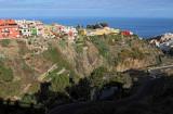 3927 Vacances aux iles Canaries nov 2017 - IMG_4288 DxO Pbase.jpg