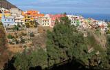 3929 Vacances aux iles Canaries nov 2017 - IMG_4290 DxO Pbase.jpg