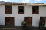 3975 Vacances aux iles Canaries nov 2017 - IMG_4346 DxO Pbase.jpg