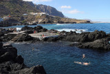 4015 Vacances aux iles Canaries nov 2017 - IMG_4394 DxO Pbase.jpg