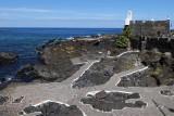 4041 Vacances aux iles Canaries nov 2017 - IMG_4421 DxO Pbase.jpg