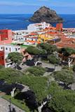 4065 Vacances aux iles Canaries nov 2017 - IMG_4446 DxO Pbase.jpg