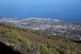 4258 Vacances aux iles Canaries nov 2017 - IMG_4687 DxO Pbase.jpg