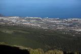 4259 Vacances aux iles Canaries nov 2017 - IMG_4688 DxO Pbase.jpg