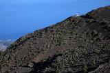 4313 Vacances aux iles Canaries nov 2017 - IMG_4747 DxO Pbase.jpg