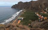 3758 Vacances aux iles Canaries nov 2017 - IMG_4094 DxO Pbase.jpg
