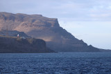 3848 Vacances aux iles Canaries nov 2017 - IMG_4199 DxO Pbase.jpg