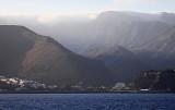 3851 Vacances aux iles Canaries nov 2017 - IMG_4202 DxO Pbase.jpg