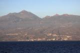 3874 Vacances aux iles Canaries nov 2017 - IMG_4227 DxO Pbase.jpg