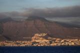 3880 Vacances aux iles Canaries nov 2017 - IMG_4234 DxO Pbase.jpg